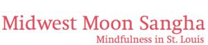 Midwest Moon Sangha