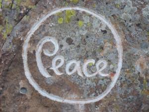 peace-image