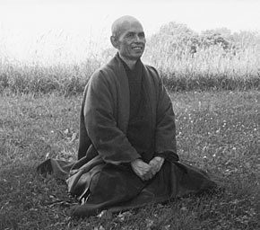 tnh-sitting-in-field